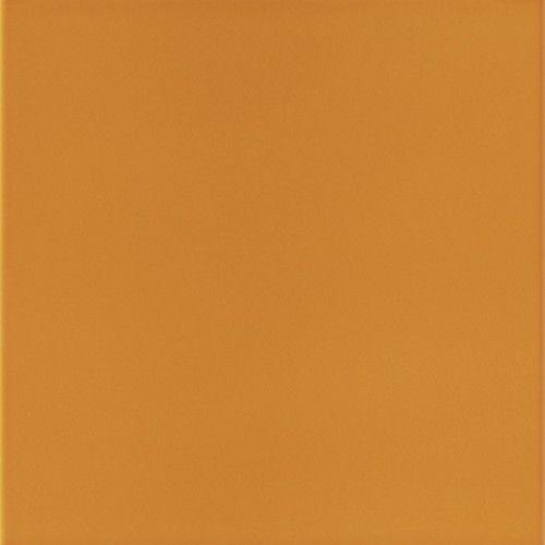 #Mainzu #Chroma Arancio shine 20x20 cm   #Ceramic #One Colour #20x20   on #bathroom39.com at 21 Euro/sqm   #tiles #ceramic #floor #bathroom #kitchen #outdoor