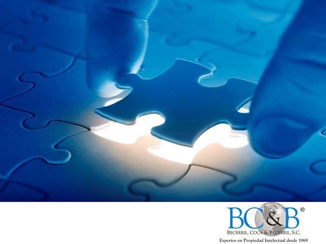 CÓMO PATENTAR UNA MARCA. En Becerril, Coca & Becerril, nuestro diseño organizacional, único en Latinoamérica, nos da la posibilidad de resguardar cada detalle de la idea en todas las etapas del proceso, brindando a nuestros clientes una solución integral. En BC&B somos su mejor opción. #patentes