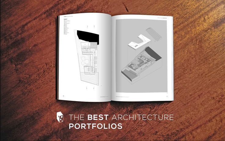 When applying for an architecture job, you need to make sure you have the perfect portfolio. While aclever and attractive business cardmight help...