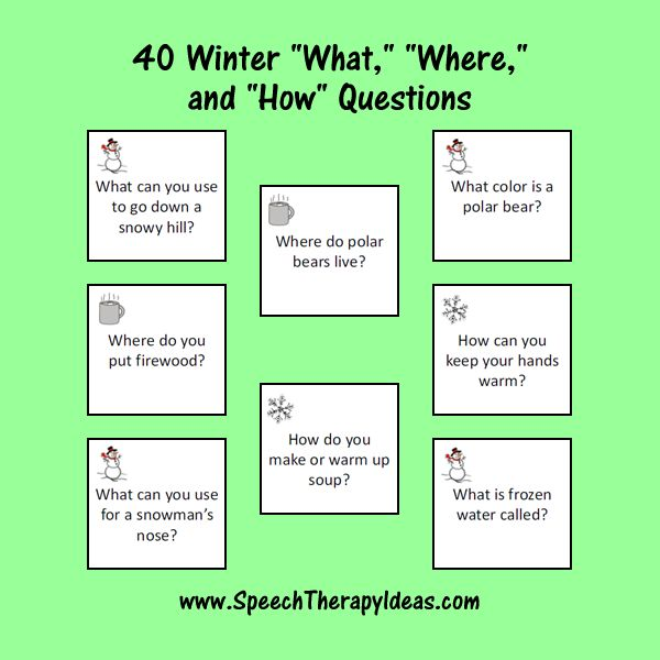 Best Speech Therapy Ideas Images On   Therapy Ideas