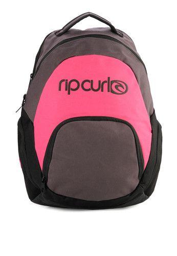 RIP CURL Blockhead Backpack