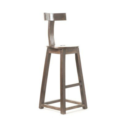 25 best ideas about wooden bar stools on pinterest wood bar stools diy bar stools and - Rustic bar stools cheap ...