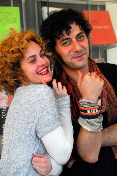 con Marina Rocco FilippoTimiilpopolononhailpane009.JPG (391×586)