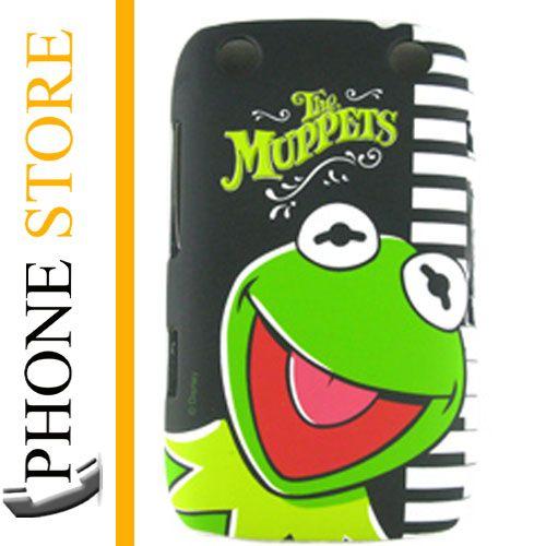 Protector Mobo Blackberry 9320 encuentra mas productos para tu telefono en http://tecnologyproducciones.wix.com/phonestorec