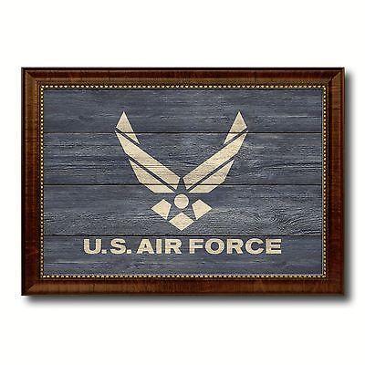 37 Best Air Force Retirement Images On Pinterest