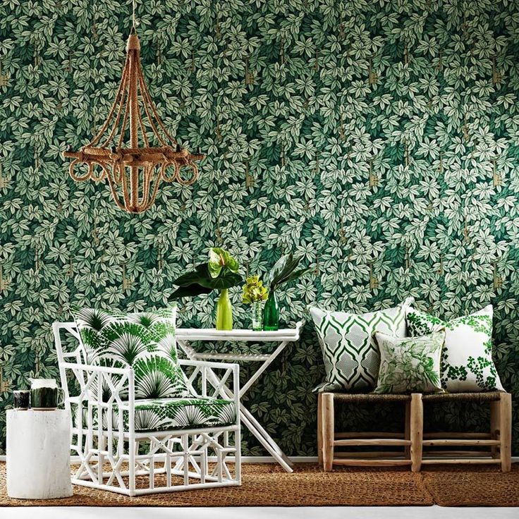 17 best images about tapet wallpaper on pinterest butterfly wallpaper william morris and. Black Bedroom Furniture Sets. Home Design Ideas
