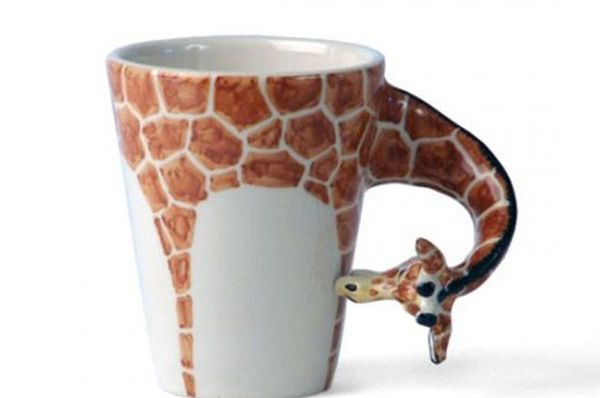 17 best ideas about unique coffee mugs on pinterest mugs