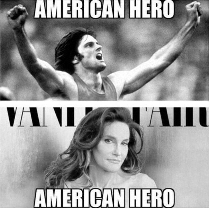 15 Caitlyn Jenner Memes Yeah That Pinterest Bruce Jenner
