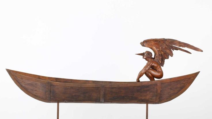 .:: JORGE MARÍN ::. Escultura Figurativa Contemporánea