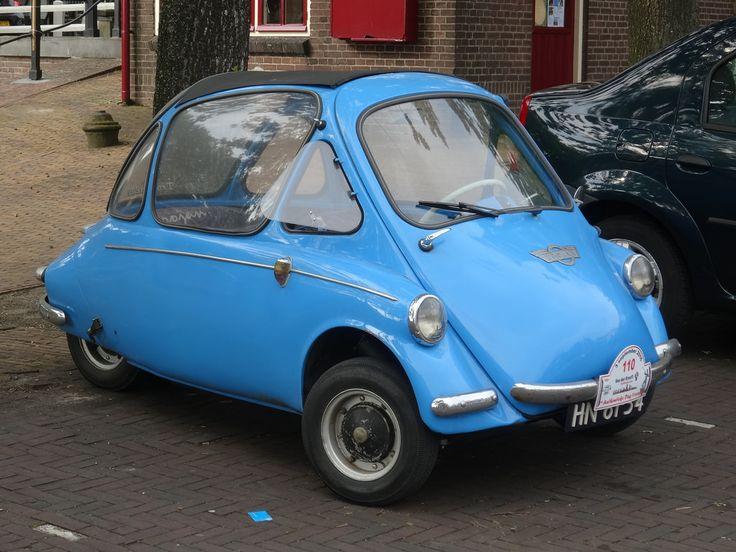 bubbles car 70 best bubble cars volkswagen bugs images on pinterest
