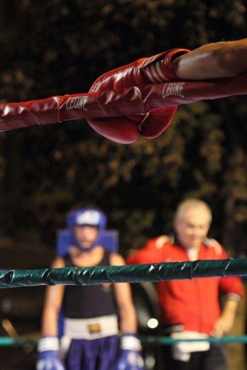 """Concorso """" Immagini di Sport """" - Progetti - Gruppo Fotografico Cremonese - www.gruppofotograficocremonese.it"""