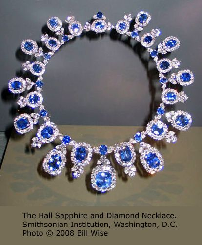 Harry Winston's father Jacob started a small jewelry business after Harry's mother and he immigrated to the United States from Ukraine. While growing up, Harry worked in his father's shop. Legend has it that when he was twelve years old, he recognized a two-carat emerald in a pawn shop, bought it for 25 cents, and sold it two days later for $800