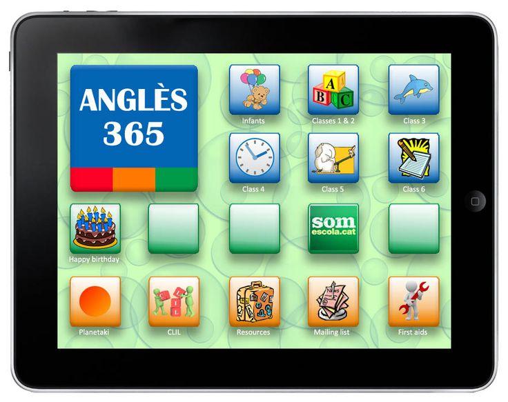 Angles 365