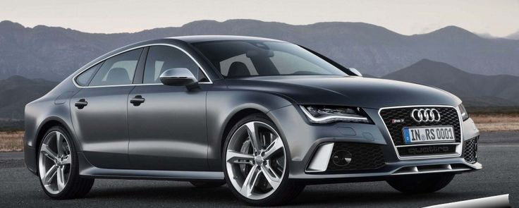 2016 Audi RS 7 in USA showrooms for sale; checout the new features. http://www.autoandgenerals.com/all-best-car-brands/new-and-used-audi-luxury-cars-info/audi-rs7/