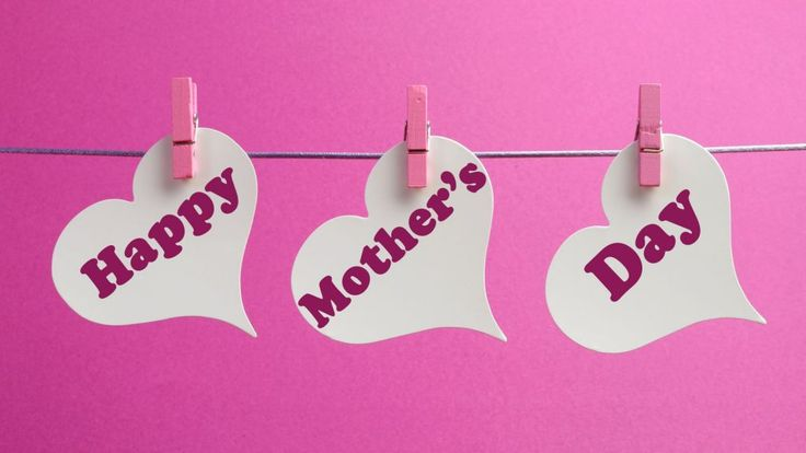 Happy mother day images pictures