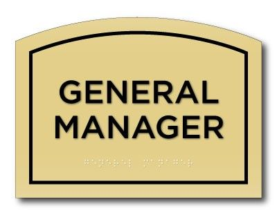 General Manager Operations Jobs in New Delhi - https://www.aasaanjobs.com/s/general-manager-operations-jobs-in-new-delhi/