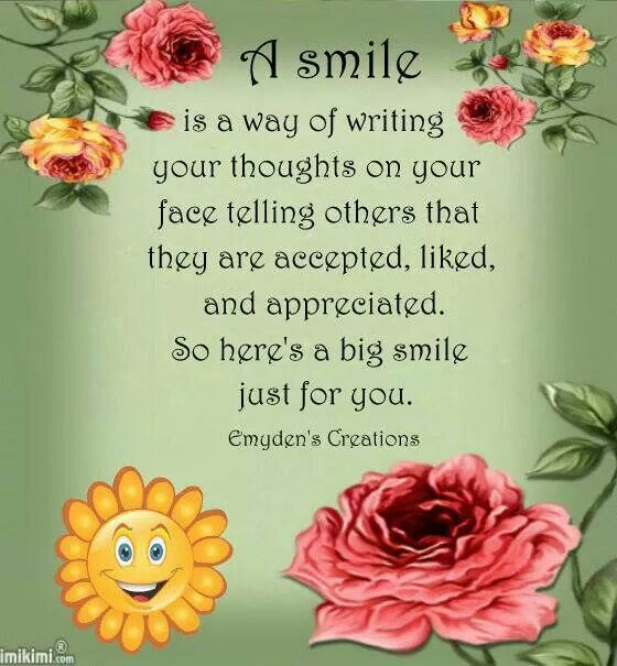 245 Best Images About Smile And Smiley On Pinterest