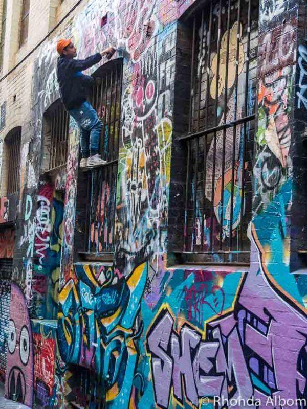 Explore Melbourne Street Art And Graffiti Laneways Art Explore Graffiti Laneways Melbourne Stree In 2020 Street Art Artists Melbourne Graffiti Melbourne Street