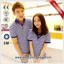 korean couple shirts couple shirts in couple shirts design for lovers  best seller follow this link http://shopingayo.space