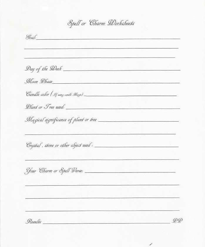 Serenity Prayer Worksheet - serenity prayer worksheet pdf together ...