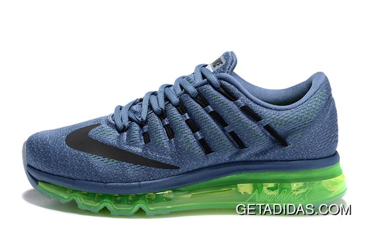 https://www.getadidas.com/nike-airmax-blue-green-black-topdeals.html NIKE AIRMAX BLUE GREEN BLACK TOPDEALS Only $87.95 , Free Shipping!