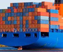 Freighter Expeditions - unique cruising adventures
