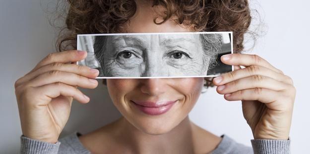 Fiatalodj minden nap! Három étel(féleség) messze a legjobbnak bizonyult az öregedés elleni harcban más táplálékokhoz képest. A Harvard Egyetem tudósai szerint...