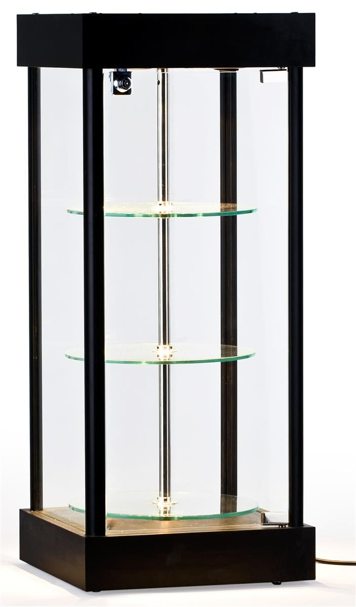 glasvitrinen mit beleuchtung beste bild oder feaffbedacfdca countertop display case glass display case