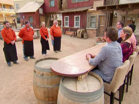 Chopped - Full Episodes Videos : Food Network - FoodNetwork.com. watch all of your favorites shows in full episodes free on foodnetwork.com