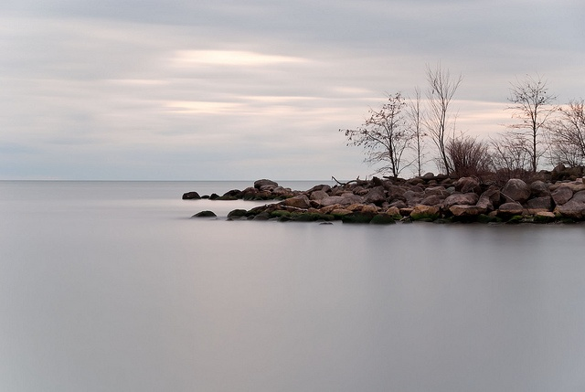 speak but a whisper...     (great lakes by five one nine)