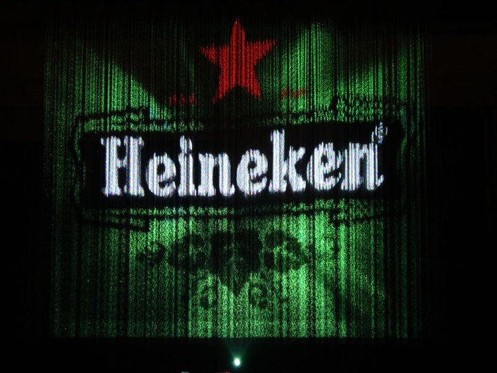 79 best images about heineken on pinterest logos beer