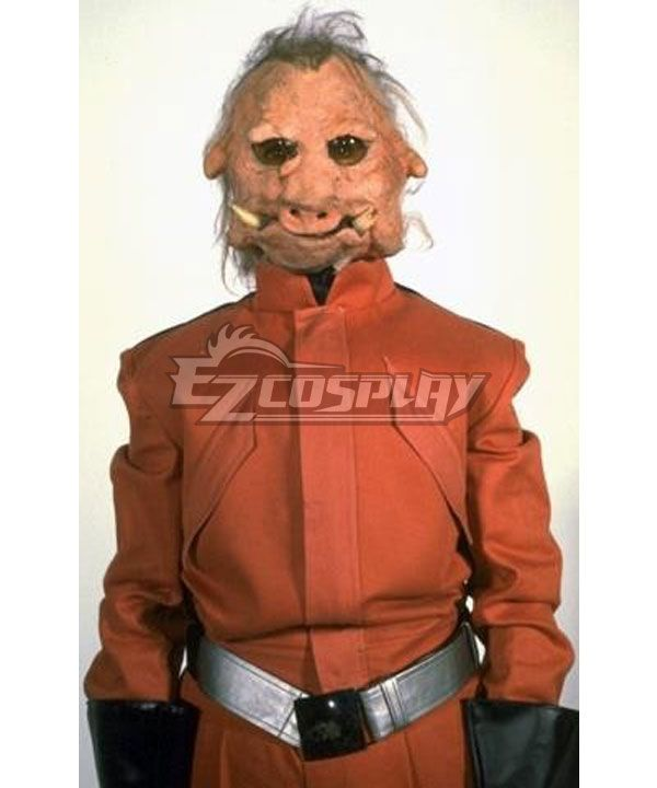 Star Wars Episode V and Epsiode VI at Jabbas Palace Yoxgit Cosplay Costume  Star Wars Episode V and Epsiode VI at Jabbas Palace Yoxgit Cosplay Costume  http://www.shareasale.com/m-pr.cfm?merchantID=38080&userID=1079412&productID=694200065  #cosplay