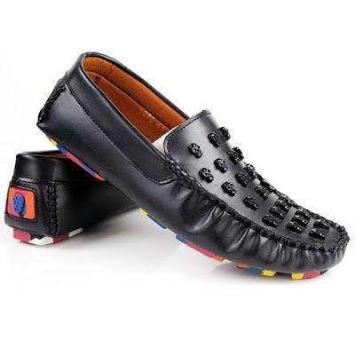 Latest Driving moccasins For Men