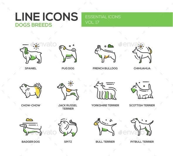 13 best pets images on Pinterest Cat drawing, Dog cat and Dog - online küchenplaner ikea