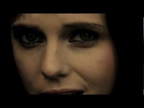 Somebody That I Used to Know - Gotye (Cover by Tiffany Alvord ft. Chester See)