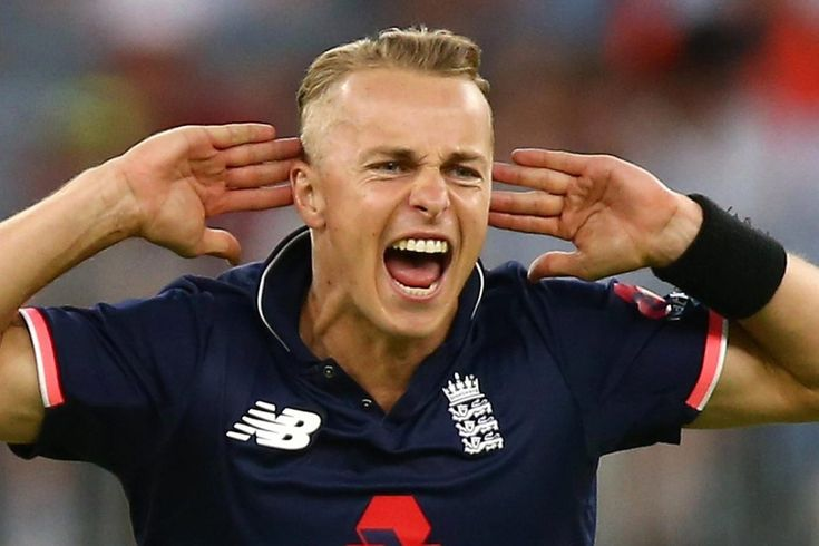 ENGLAND will get their 2018 T20 marketing campaign underway with a match towards Australia. The guests might be brimming with confidence after heroically profitable the ODI collection four-1.   Getty – Contributor   Tom Curran took 5 wickets as England gained the ultimate ODI towards...