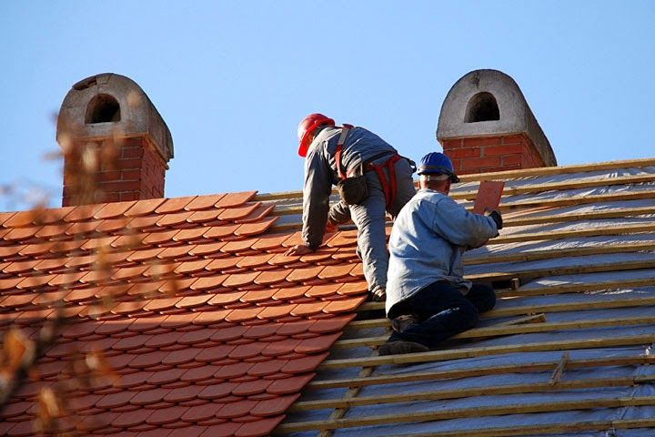 Roofing Brisbane Northside - Costs and Choices