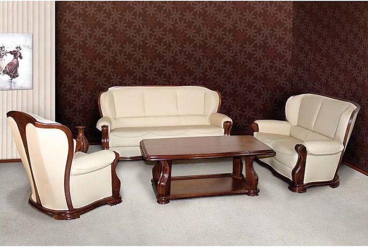 Piękne, stylowe meble w super cenie!!! Szczegóły na naszej stronie - http://www.meble-nowrot.pl/promocje oraz na innych profilach naszej firmy - https://twitter.com/meble_nowrot http://www.baza-firm.com.pl/meble/rybnik/sklep-meblowy-daniela-nowrot/pl/197756.html