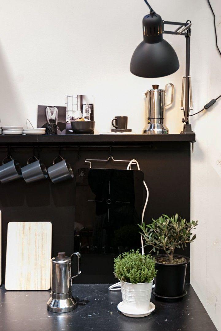 Oltre 25 fantastiche idee su Cucina ikea su Pinterest | Mobiletti ...