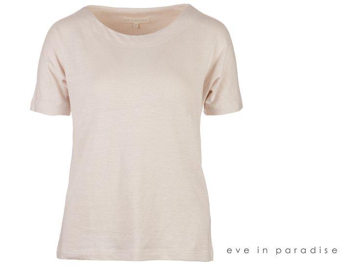 Legeres #Damen-#Shirt Peart für gemütliche #Sommertage - jetzt reduziert!