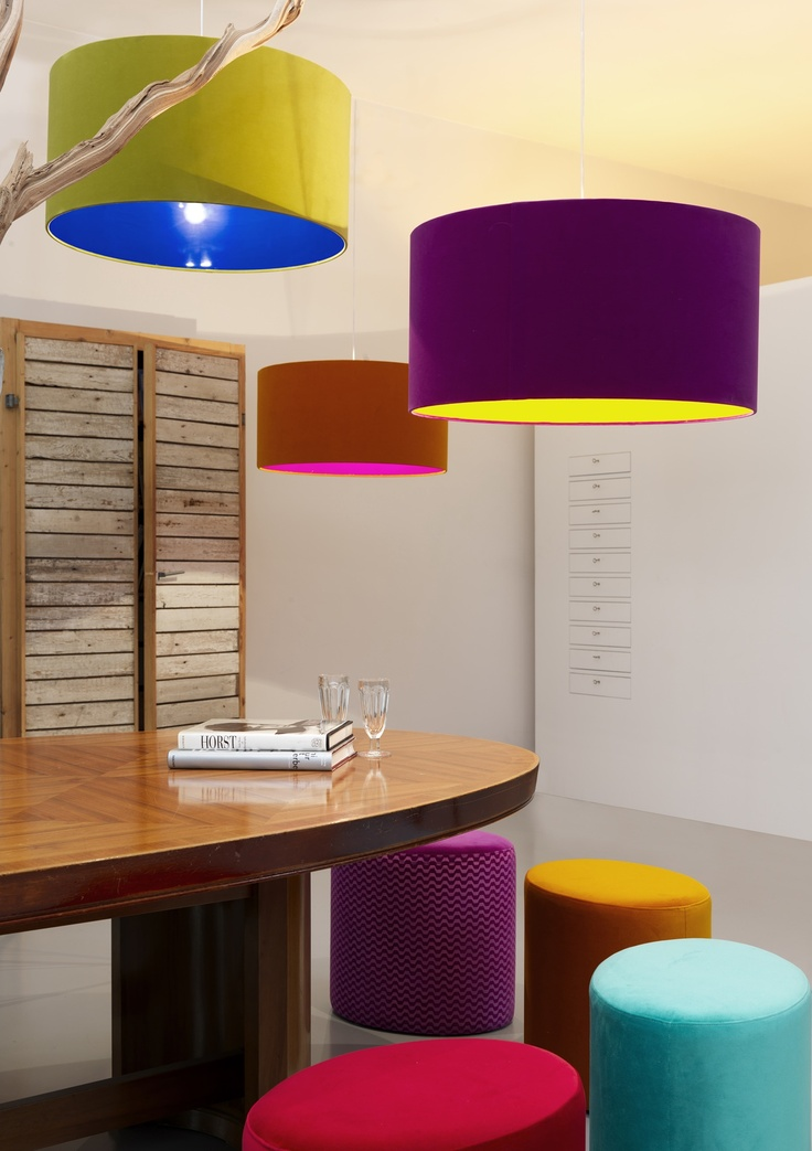 12 best lavish lampshades images on pinterest lamp shades introducing the velvet lab aloadofball Images