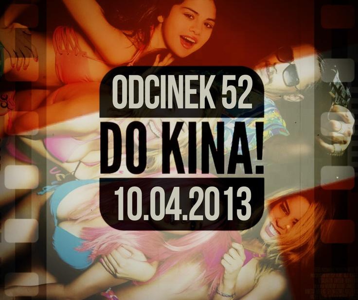 http://www.orange.pl/kid,4003145976,id,4003158952,title,Do-kina-Spring-Breakers,video.html
