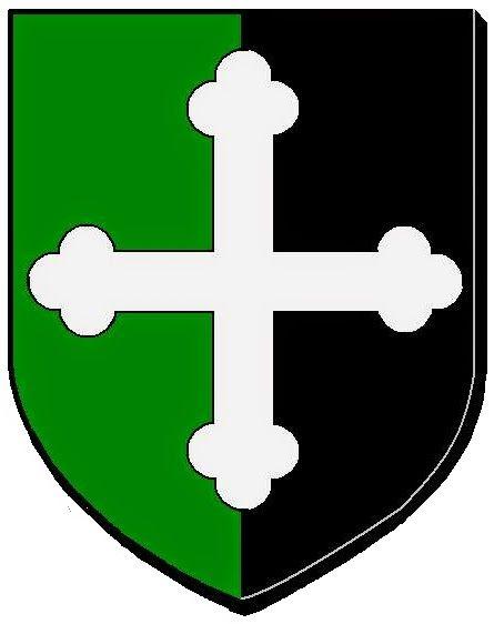Bourg en Bresse, Ain