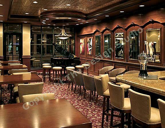 Wine Bar Design * * More Home Bar Ideas Here: Http://homebar