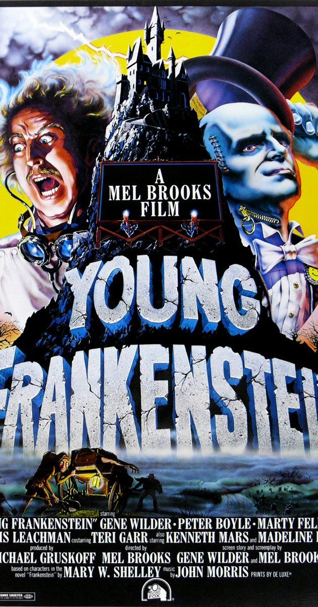 old and young frankenstein essay Xvideos old and young free xvideoscom - the best free porn videos on internet, 100% free.