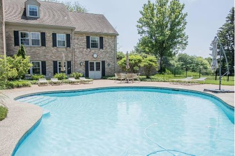 Pros Cons Of Converting Your Swimming Pool To A Salt