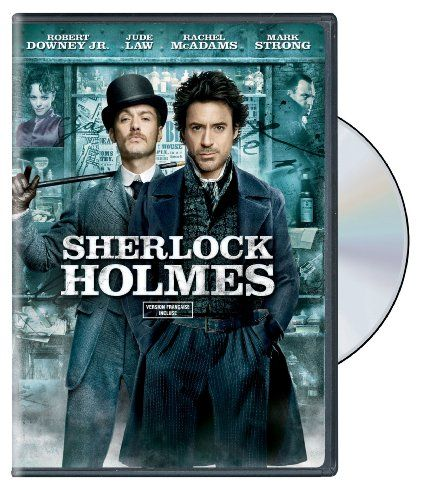 Sherlock Holmes (Bilingual) Warmer Home Video http://www.amazon.ca/dp/B00364K7BO/ref=cm_sw_r_pi_dp_Y7ksvb1BN1N9J