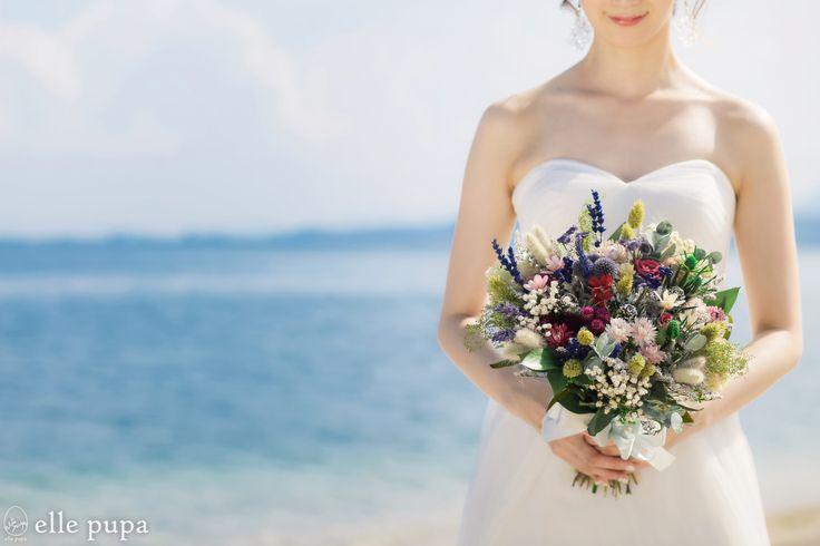 【滋賀】日吉大社と、琵琶湖とかいて「海」と呼ぶロケ | *elle pupa blog*