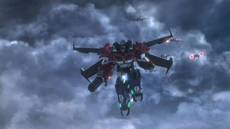 Vidéos Youtube sur les Transformers à voir! - Page 30 F5e21ec9b27cd5b7b3c596fc1b9ad27f