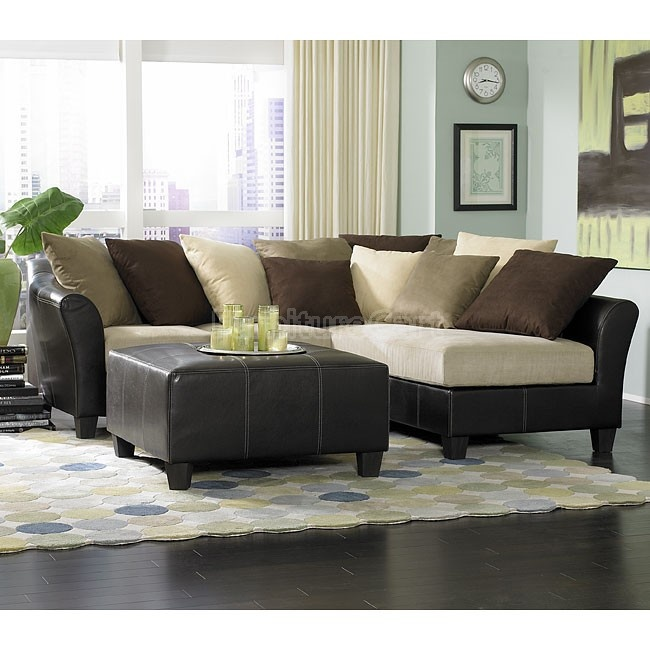 best 25+ sectional living room sets ideas on pinterest